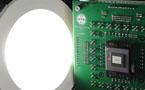 Li-Fi比5G Wi-Fi还快 照明是其一小功能