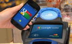 NFC移动支付吃不消 只因错过好时机?