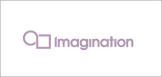 Imagination:CES展现市场转型趋势