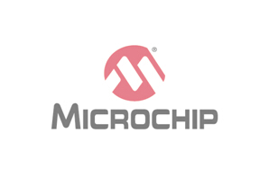 Microchip升级专用代码配置器插件