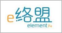 e络盟将供应来自德州仪器的业界首款针对物联网应用的LaunchPad与BoosterPack开发平台