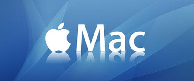 憋屈的英特尔还能陪苹果玩耍多久?