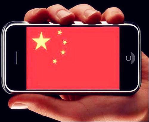 国产手机生死大战 全看今年