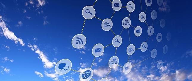 嵌入式WEB Server智能家居中央控制器的实现