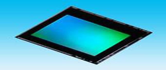 东芝推出1300万像素CMOS图像传感器