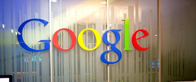 世纪大战 微软谷歌因专利纠纷上诉法院