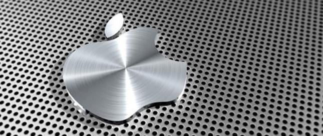 苹果试水智能家庭 新产品六月上市