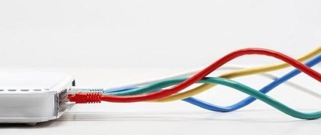 广州政府拟投58亿全面提升网速
