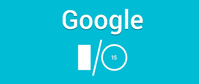谷歌祭出廉价手机计划围剿10亿空白市场