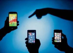 高通案后遗症:国产手机专利遭围剿?