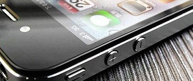 新iPhone加厚0.2毫米原来是为了这个