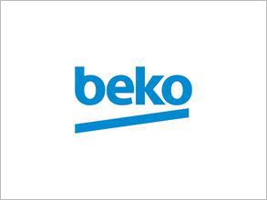 白色家电巨头Beko英国投建研发中心