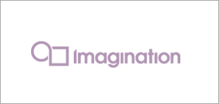 Imagination发布移动图形完整大学教学课程