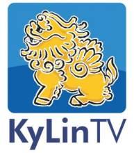 麒麟电视首推电信通话服务 海外通话无漫游