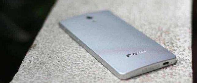 董明珠自暴格力手机销量仅为几千台