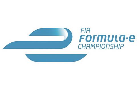 采用Vishay器件的赛车赢得FIA电动方程式赛冠军