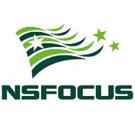 绿盟科技正式发布新一代网络安全预警体系