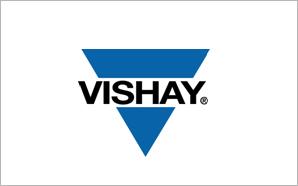 Vishay新系列MLCC通过电子行业最严苛标准认证