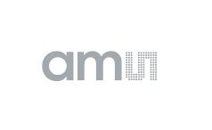 ams收购恩智浦半导体CMOS传感器业务