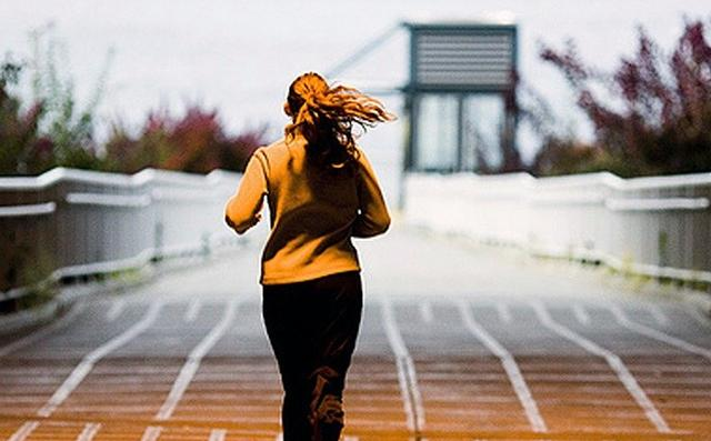 苹果黑科技:跑步时耳机不再滑落