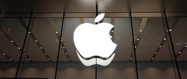 震惊 苹果正在衰退的几大事实根据