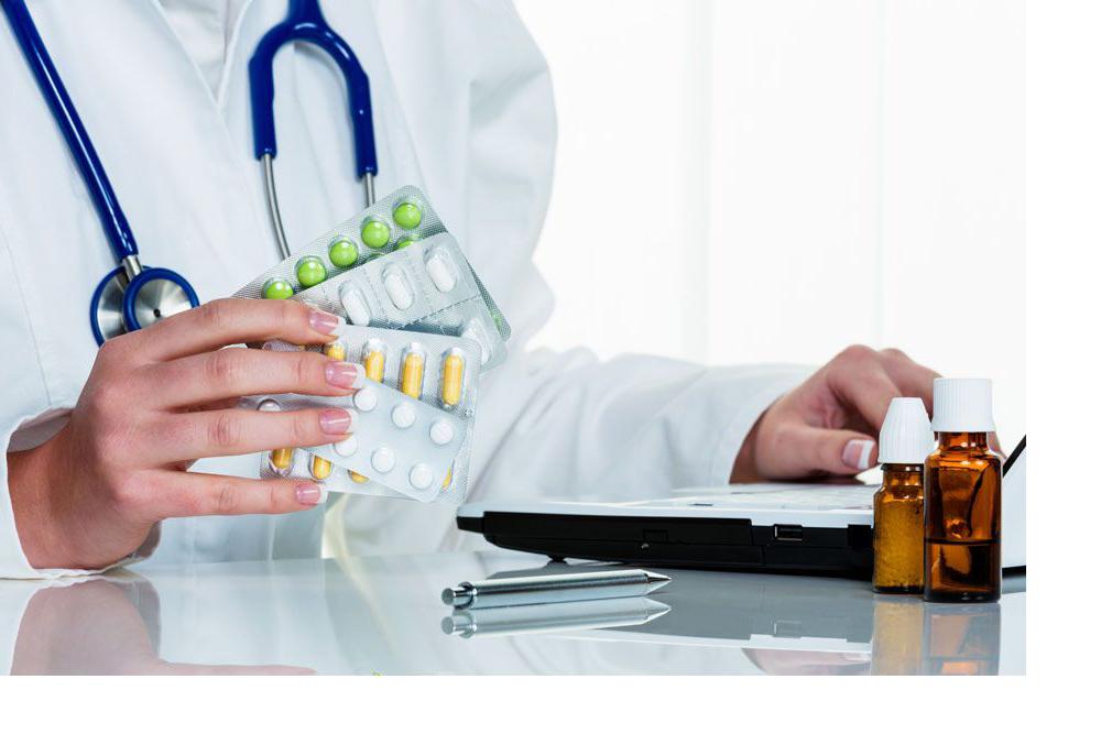 药明康德和助泰科技已完成药品安全认证测试