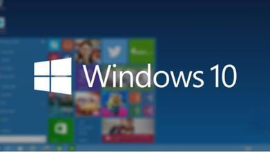 微软公司正式宣布修改Win10系统激活政策