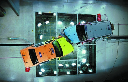 DEKRA协助汽车电子厂商进一步完善故障分析