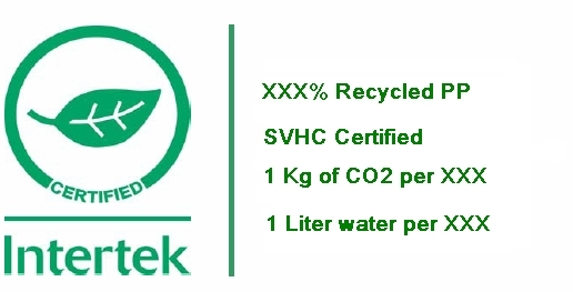 三星新品商务显示器已获Intertek绿叶标志认证