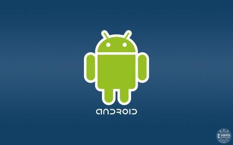 谷歌公司正式发布Android 6.0操作系统