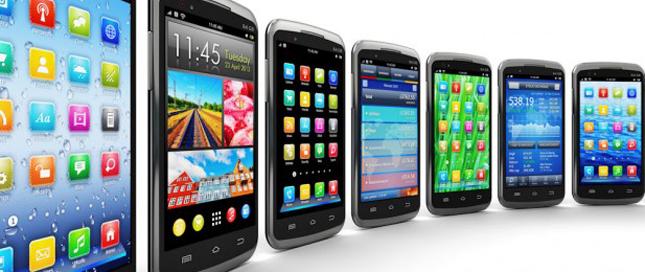 中国市场日趋饱和三星手机龙头位置恐难保