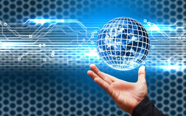 物联网新时代 关于安全的5大错误认知