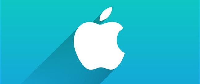 """过度""""中国化""""的苹果发展将何去何从?"""