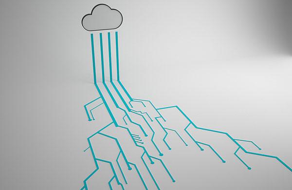 甲骨文:很多企业正在浪费云服务的敏捷性