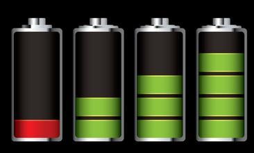 小常识 手机电池充电知识介绍