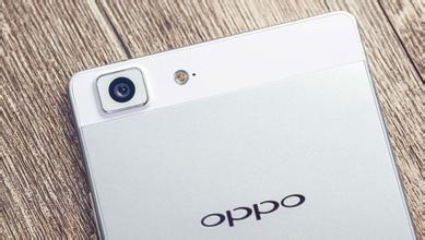OPPO手机瞄准印度市场 生产线或交给富士康