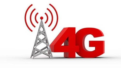 NetComm Wireless推出新款4G M2M路由器