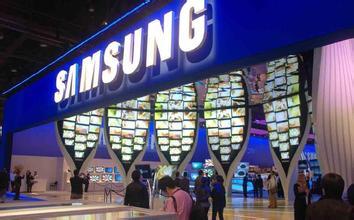 三星被曝将在美国市场推出手机租赁服务