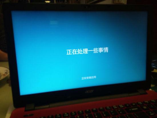 """中文十级 苹果与微软的""""神文案""""PK"""