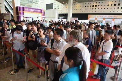 MEDTEC China2015已在上海成功举办