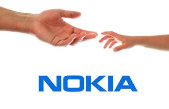 动真格了 诺基亚计划推出新款可穿戴设备