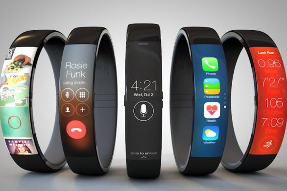 三星推出智能手表专用软性电池 蓄电更持久