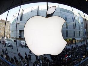 低功耗技术占上风 iPhone7屏幕或由三星造