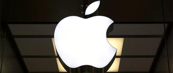 苹果将停止部分设备售后 范围涉及多国