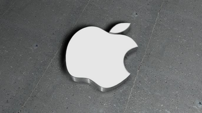 苹果新技术 可使用指纹激活iPhone应急模式