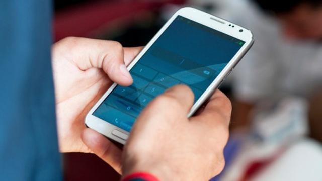 国产安全手机生产提上日程:只能打电话