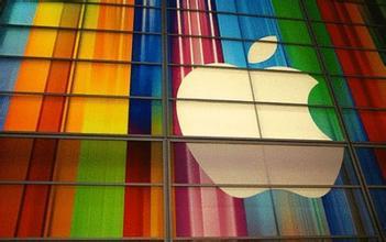 苹果遇冷 iPhone印度市场份额排名18