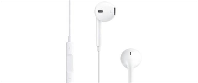 传苹果砍掉3.5mm接口 下一代iPhone遭波及?