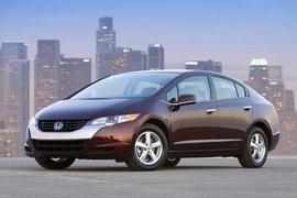 丰田戈尔合作助力燃料汽车发展
