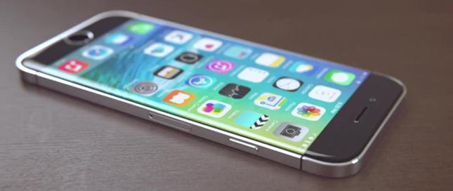 近期iPhone7可靠爆料整理 home键将消失?